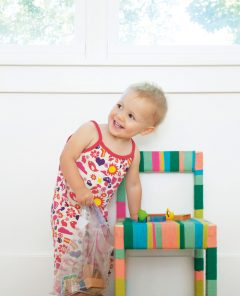 How To Create A Knitting Chair In 6 Fun & Easy Steps