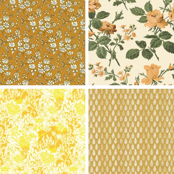 blog-jan-27-2016-fabrics_17