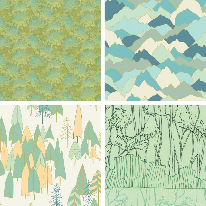 blog-jan-27-2016-fabrics_15