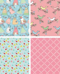 hsp1805_fabric-6