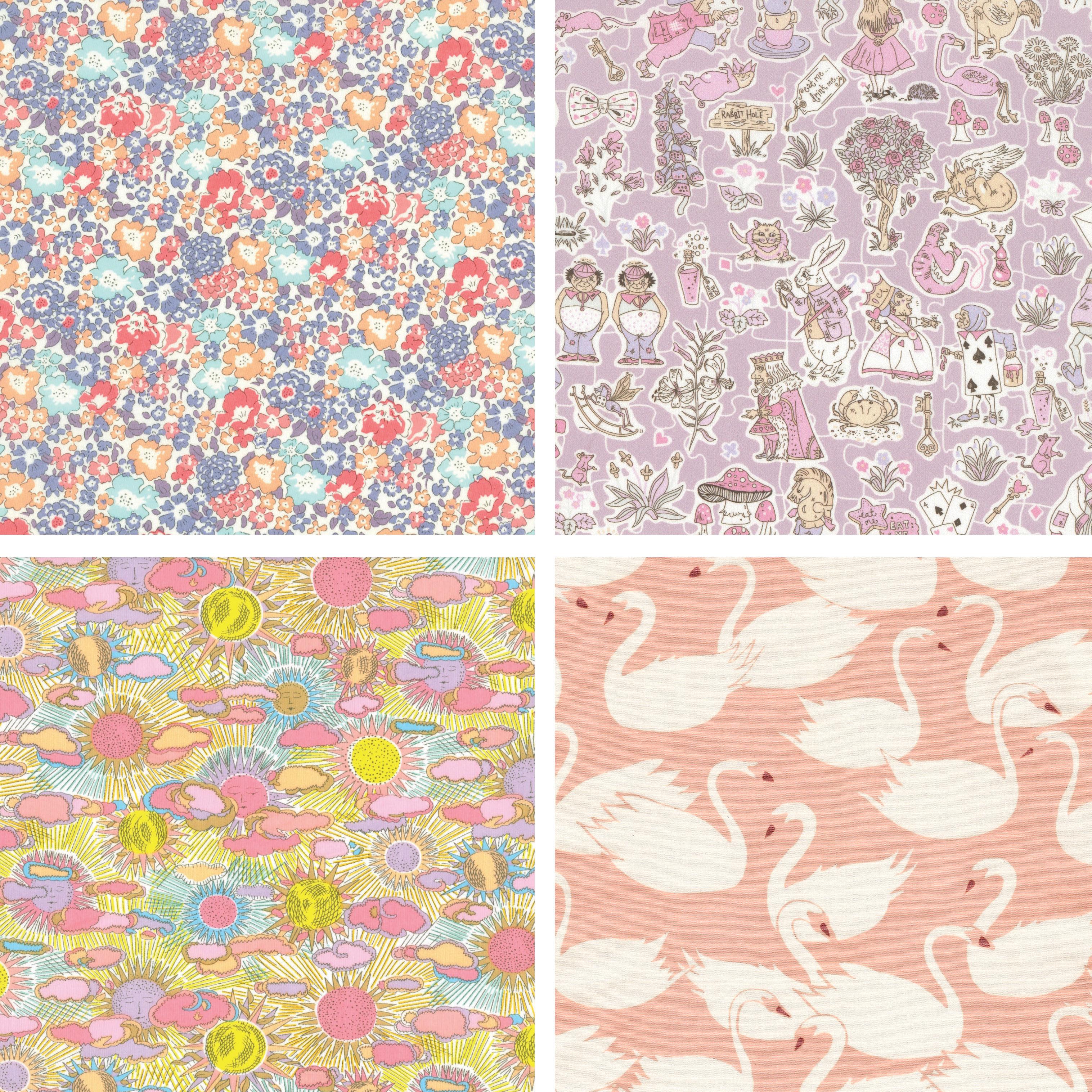 hsp1805_fabric-67
