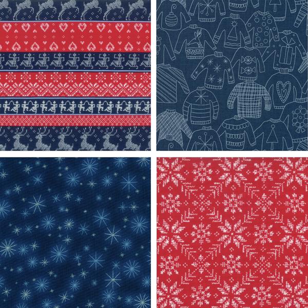 blog-jan-27-2016-fabrics_1