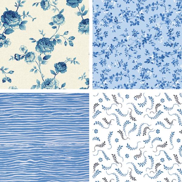 blog-jan-27-2016-fabrics_13