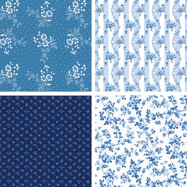 blog-jan-27-2016-fabrics_14