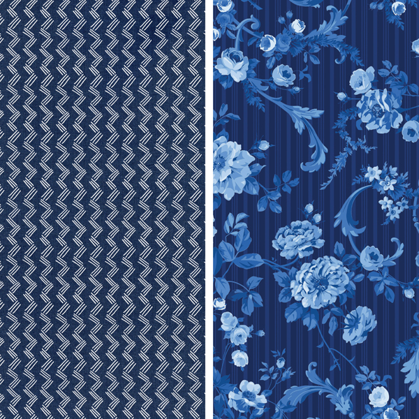 blog-jan-27-2016-fabrics_18