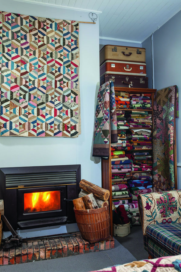fire-place-and-quilts-copy