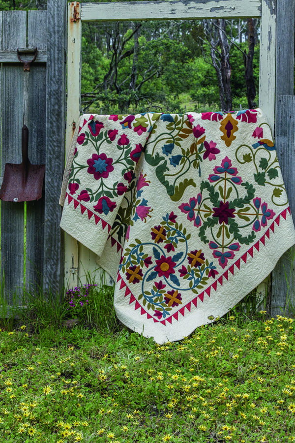 wool-floral-applique-outdoors-copy