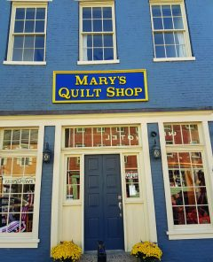 marys-quilt-shop-2016-copy