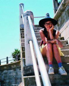 Designer Edge: Meet Danielle Edge