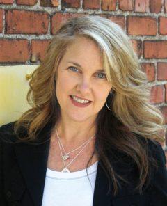 Karen Roark