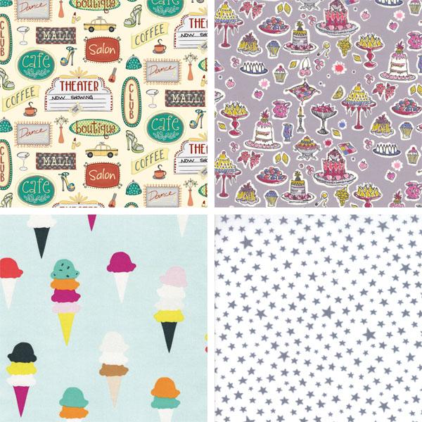 cafe-society-fabrics-1