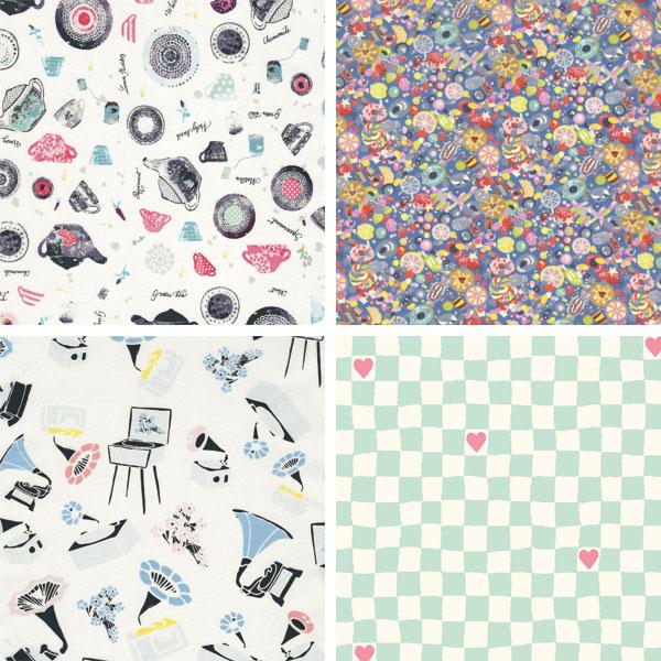 cafe society fabrics 3