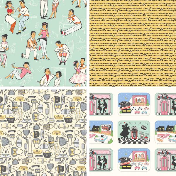 cafe society fabrics 5