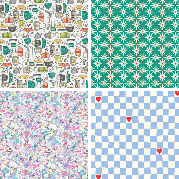 cafe society fabrics 7