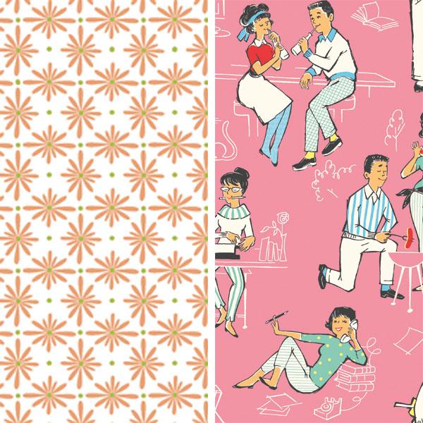 cafe society fabrics 8
