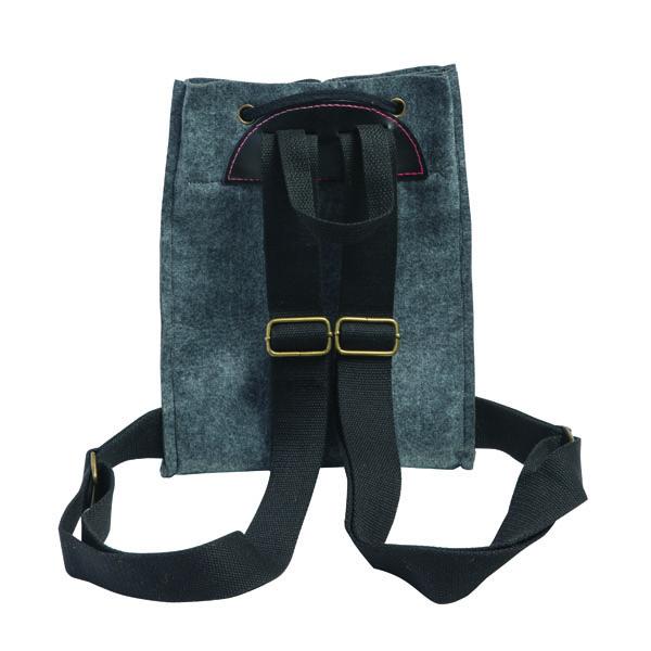 raod-test-back-of-aster-and-anne-felt-bag-kit-bag