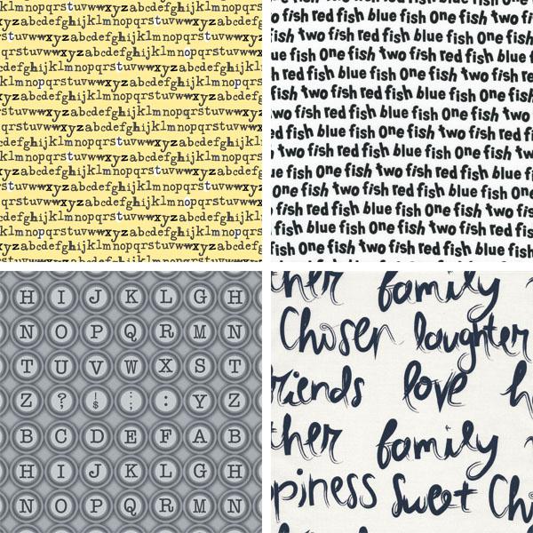 typography fabrics 1