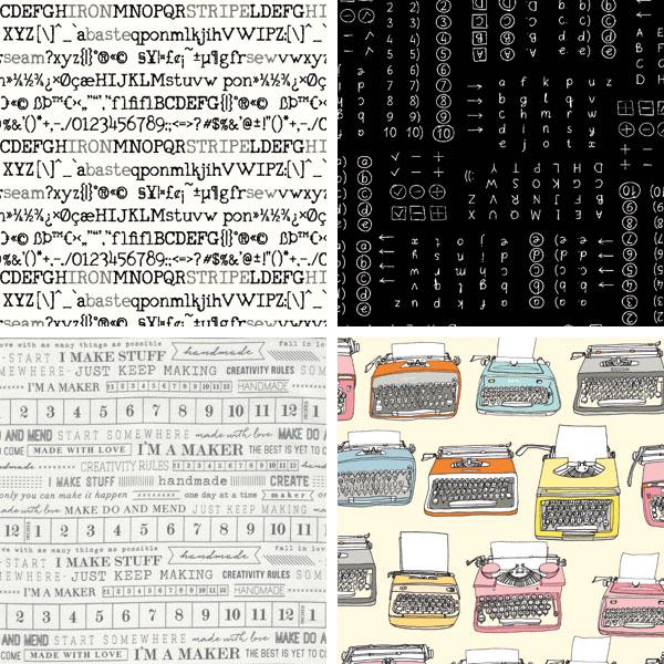 typography fabrics 3