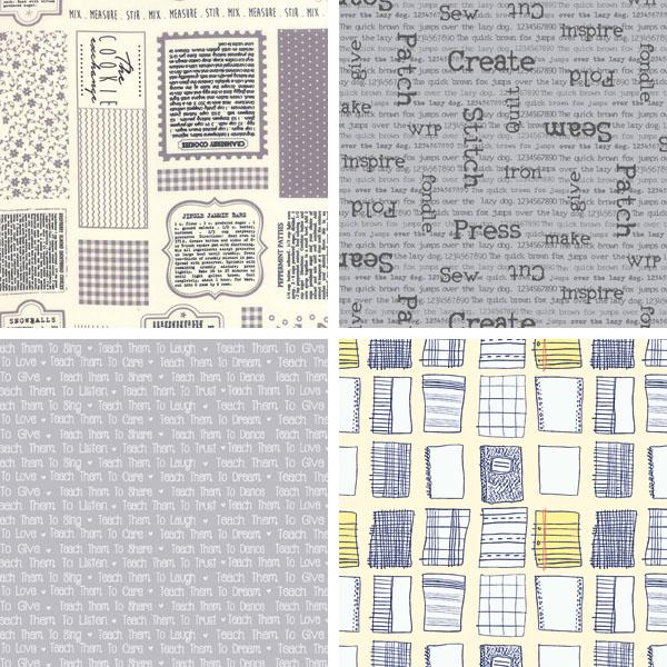 typography fabrics 4