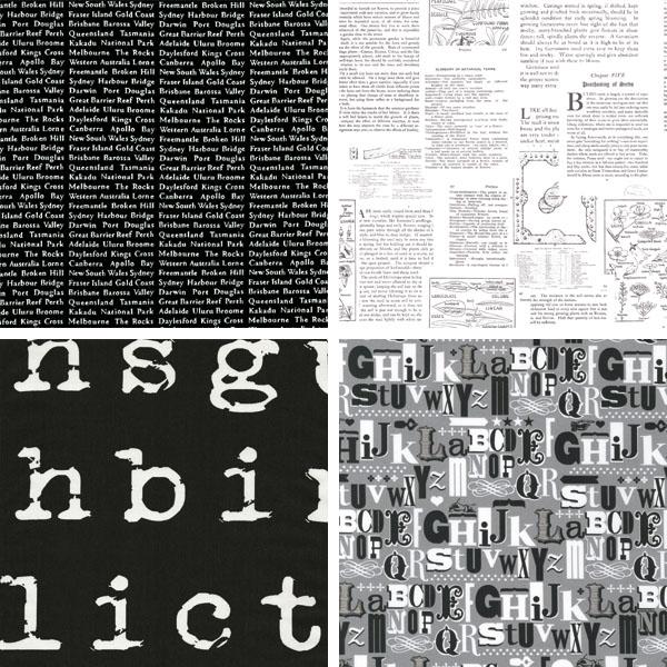 typography fabrics 5