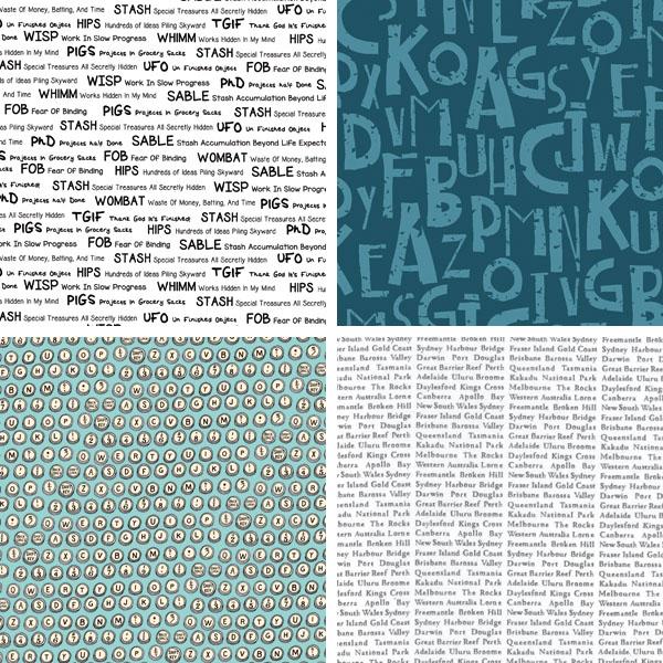 typography fabrics 6