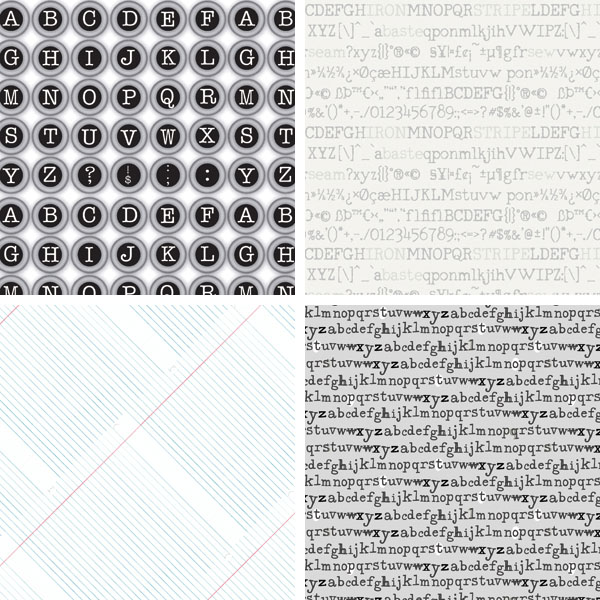 typography fabrics 7