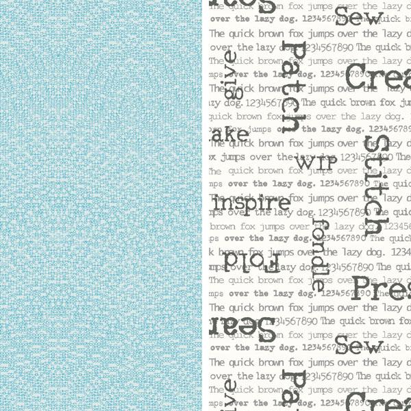 typography fabrics 8