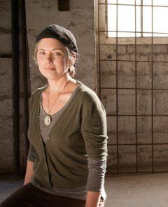 Cindy Steiler 1