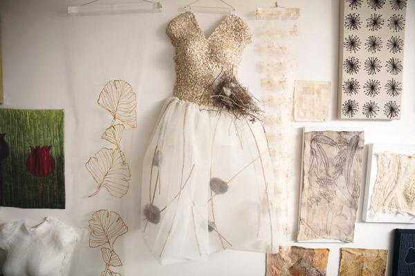 Jennifer Corkish Studio