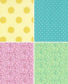 Spot Fabrics 5-8