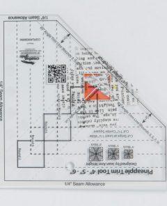 0v1a7358
