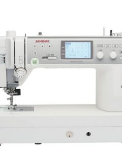Mc6700p Main