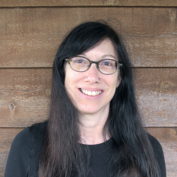 Allison Dey Portrait Use