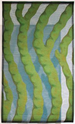 Seaweed Dianne Firth