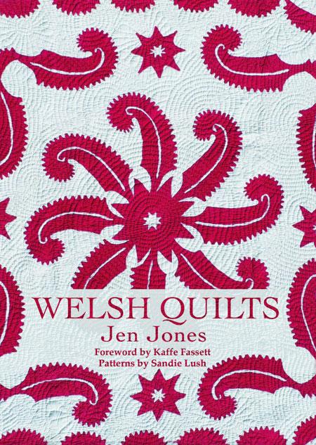 Seren Welsh Quilts 1024x10242x